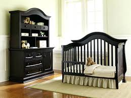 Nursery Furniture Sets Babies R Us Crib Furniture Set Innovative Baby Crib Furniture Sets Crib