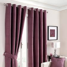 Luxury Modern Curtains 2013 Luxury Modern Windows Curtains Design Collection Modern