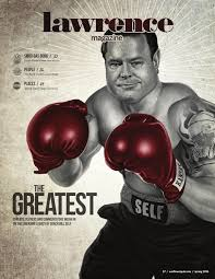 spirit halloween lawrence ks is bill self the greatest lawrence magazine spring 2016 by