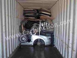 lexus spare parts singapore japanese used auto parts half cuts u0026 nose cuts for sale