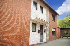 Suche Freistehendes Haus Zum Kauf Haus Zum Kauf In Hürth Alt Hürth 2 Gehminuten Zum