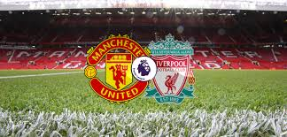 Seeking Pl Preview Manchester United Seeking An 80th Victory Liverpool