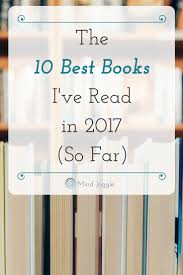 the 4547 best images about books books books on pinterest