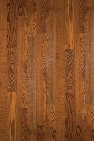 Laminate Flooring Usa Lauzon Solid Hardwood Flooring Red Oak Deep Bronze Ambiance 4 1