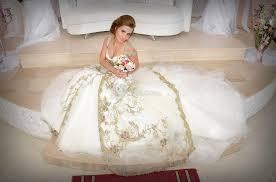 louer robe de mariã e sihem center robe de mariage beni khalled zifef