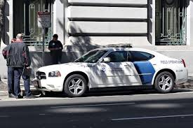 dodge charger us does that thing a hemi presenting the u s customs and