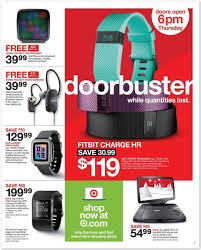 target black friday sale on electronics the target black friday ad for 2015 is out some deals available