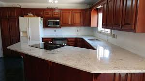 light colored granite countertops granite countertops granite concepts louisville ky