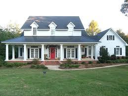 farmhouse with wrap around porch plans wrap around porch farmhouse with wrap around porch farmhouse wrap