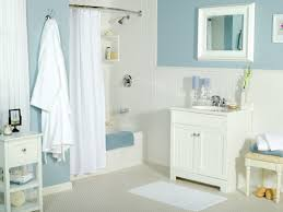 Wainscoting In Bathroom by Bathroom Portfolio Encore Bath And Shower