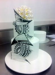wedding cake auckland tattoo inspired wedding cake tattoo cakes cake