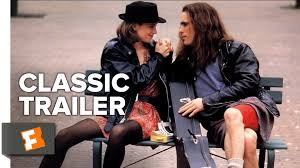 singles singles 1992 official trailer bridget fonda matt dillon movie