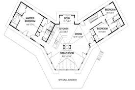 39 smaller open floor plans with blueprints for houses small open