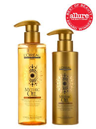 allure best leave in conditioner hair 2013 best of beauty allure