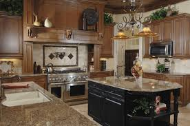 remodeled kitchens gallery stonebridge contracting