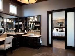 chambre parentale avec salle de bain et dressing salle de bain suite parentale fabulous dans l intimit de jolies