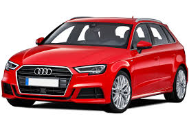 audi a3 sportback hatchback prices u0026 specifications carbuyer