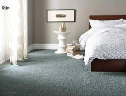 lexus of el cajon service carpet cleaning in el cajon u2013 meze blog