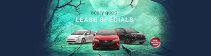 Used Car Bill Of Sale Ny by New And Used Toyota Dealer Wappingers Falls Dch Wappingers Falls