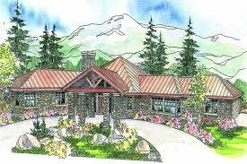 prairie home plans prairie ranch home with 3 bedrms 2711 sq ft house plan 108 1672