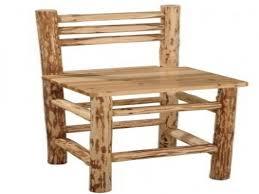 67 rustic basement bar ideas 100 barn wood bar ideas