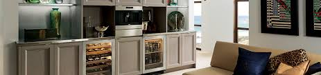 Kitchen Cabinets Wisconsin by Cabinets Agents Become A Cabinet Dealer Wisconsin Wood Mode