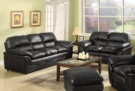 Living Room Sets With Sleeper Sofa Sleeper Sofa Living Room Sets
