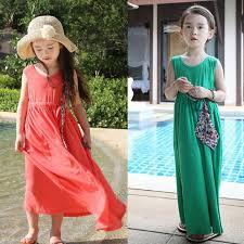 maxi dresses part 104
