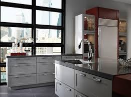 moen kitchen faucet with water filter kitchen extraordinary insinkerator filter moen kitchen faucets