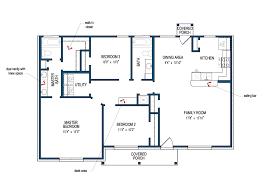 tilson homes plans tilson house plans fashionable 15 homes tiny house