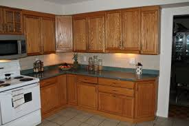 Used Kitchen Cabinets For Sale Nj Mesmerizing Used Kitchen Cabinets Pretentious 12 Like New Ones Hbe