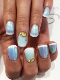 gallery u2013 images luxury nail lounge in irvine u0026 newport beach