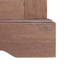 Esszimmerst Le Holz Massiv Jetzt Bei Home24 Sideboard Von Maison Belfort Home24