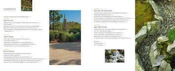 Al S Garden Art Amazon Com Visionary Landscapes Japanese Garden Design In North