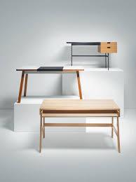 best 25 modern desk ideas on pinterest modern home office desk