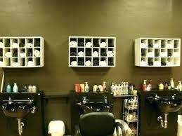 home salon decor exciting in home salon ideas finmarket me