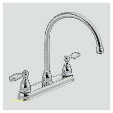 bathroom faucet repair u2013 higrand co