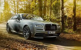 carro rolls royce rolls royce cars wallpapers free download hd latest motors images