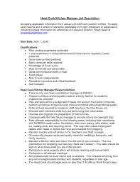 examples of current resumes format for resume 2015 resume format 19r02 current resume format examples of resumes resume format new style 2015 i samples the
