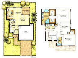one story house plans with basement webshoz com