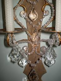 Uttermost Wall Sconces Lighting Candle Sconces Pewter Candle Wall Sconces Large