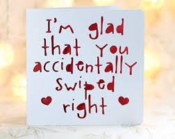 bonus funny birthday card for him husband boyfriend