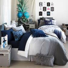 dorm bedding dorm room bedding college bedding dormify