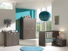 chambre bébé pas cher complete homely design chambre complete bebe conforama b lovely 80 contour de