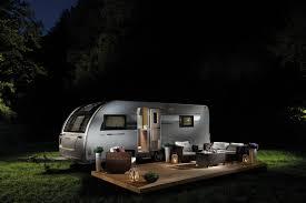 new caravan designs for 2017 dare to be different australia