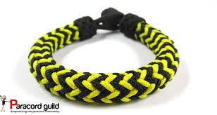 paracord bracelet styles images A gift from a friend turk 39 s head bracelets paracord guild jpg