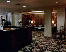 Executive Dining Room Executive Office Building Dining Room