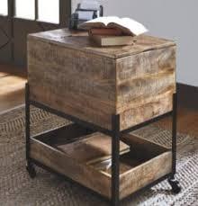 Office Furniture Home Home Office Furniture Furniture Homestore