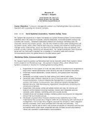 Training Coordinator Resume Sample Resume For Trainer Position Resume For Your Job Application