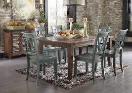 Upscale Dining Room Sets Houston Dining Room Furniture For Well Dining Room Sets Houston